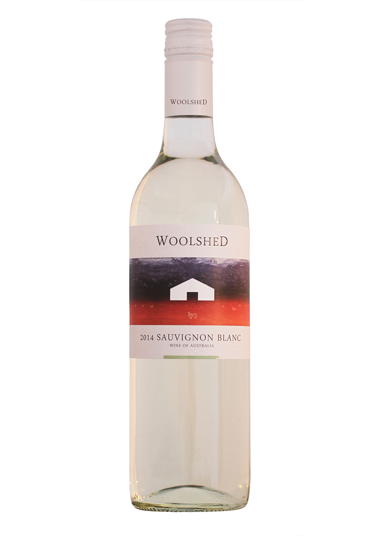 new-woolshed-sauv-blanc-75cl