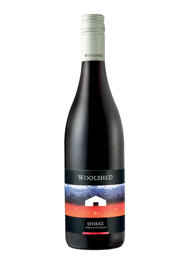 new-woolshed-shiraz